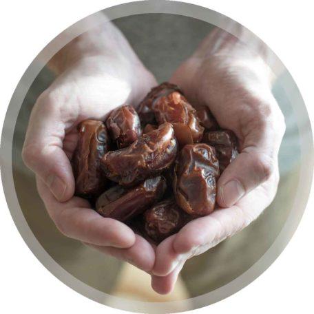 Iftaar | Iftar | Feed the Fasting | إفطار الصائم